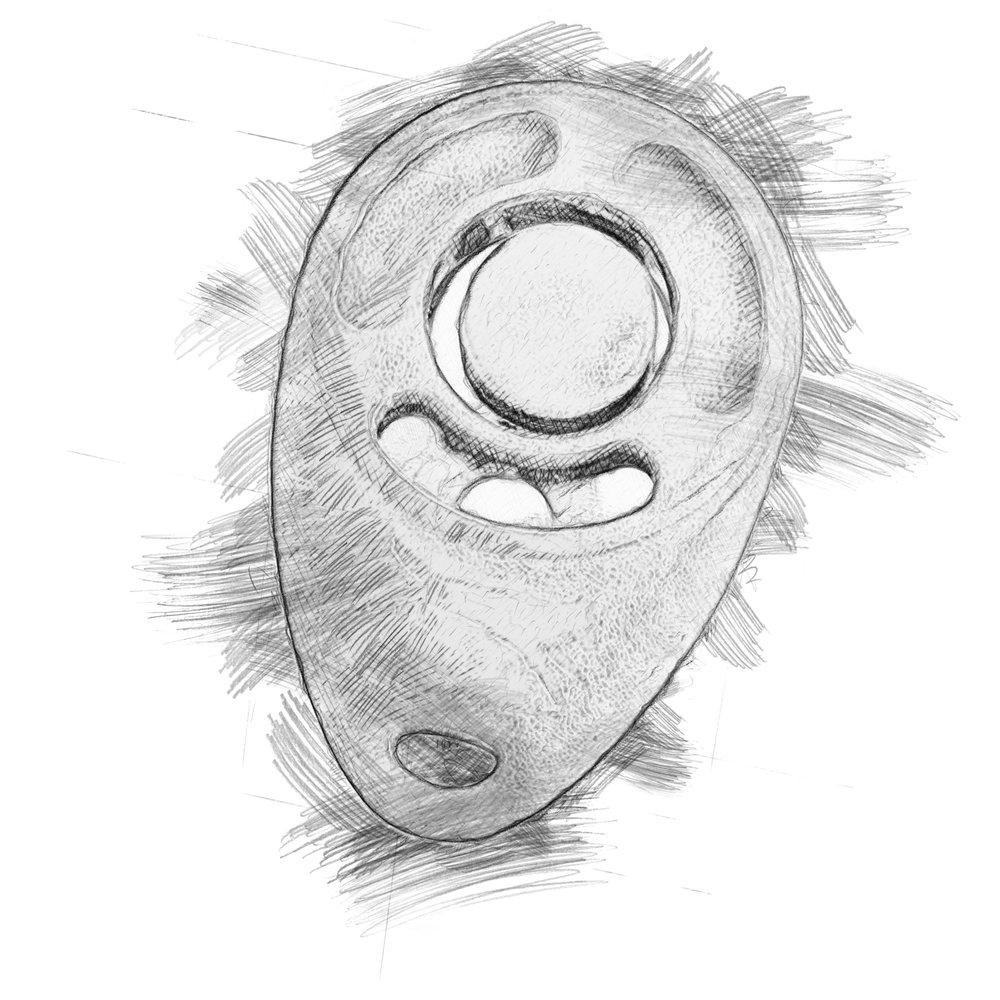 clicker_sketch_angle.jpg