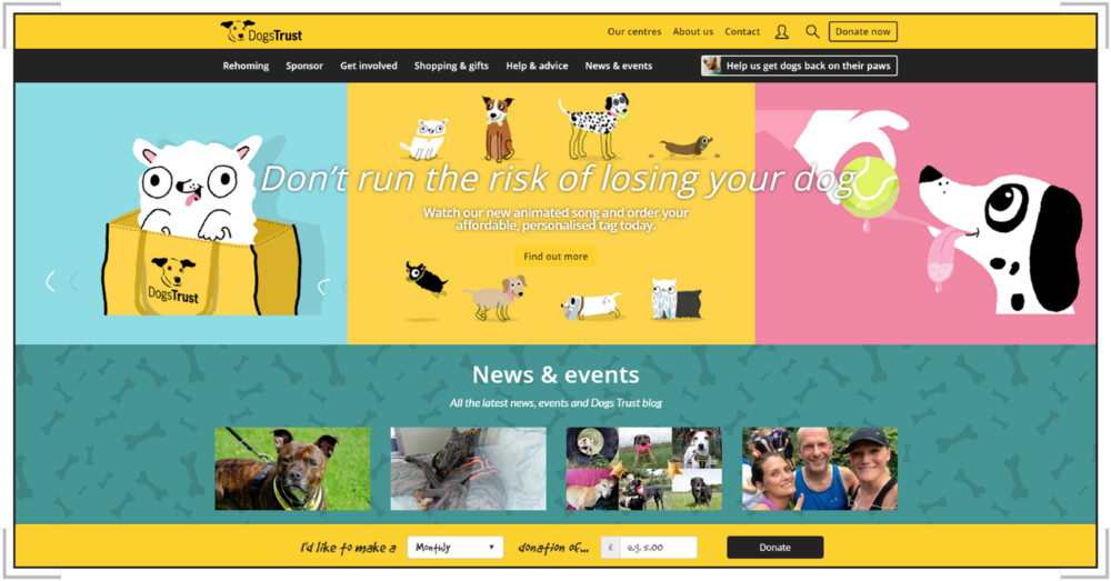 dogs_trust_icon.png