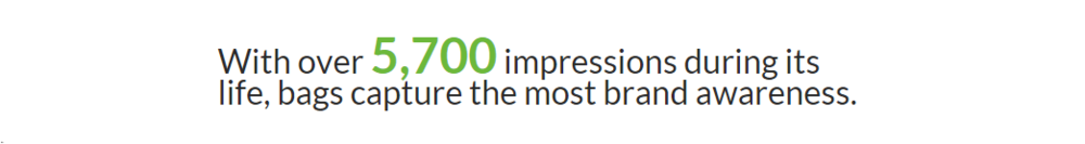 Smaller Slider 5700  green quote changed.png