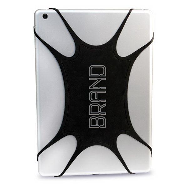05043  Backstrap Brand Stroprop Logo.jpg