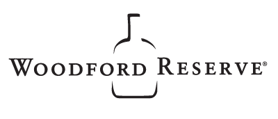 woodford-reserve-logo.png