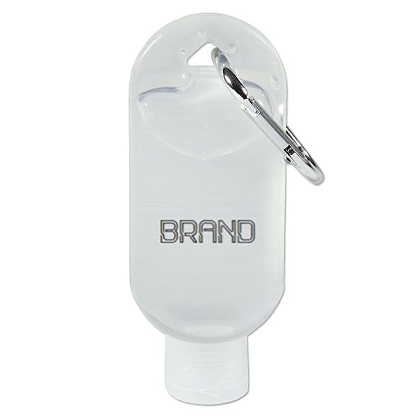 6325976 hand sanitzer caribner brand imprint.jpg