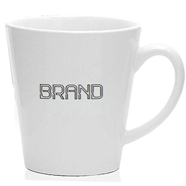 AS1200  white mug.jpg