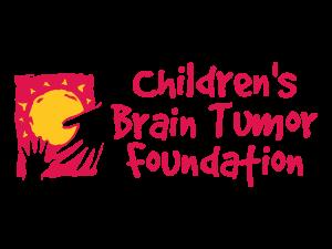 CBTF-Logo-2011-(1).png