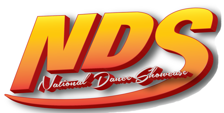 NDS_logo.png