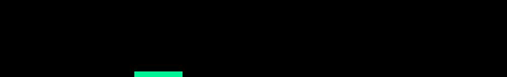 Pavegen-logo.png