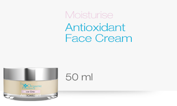 Antioxidant-Face-Cream.png