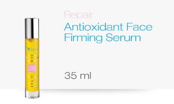 Antioxidant-Face-Firming-Serum.png