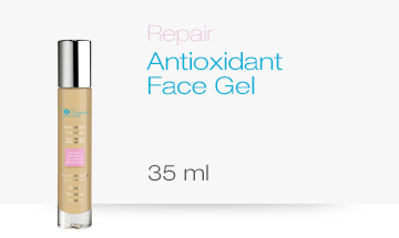 Antioxidant-Face-Gel.png