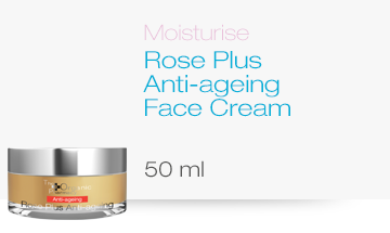 Rose-Plus-Anti-ageing.png