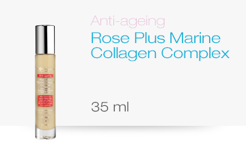 Rose-Plus-Marine-Collagen-Complex.png