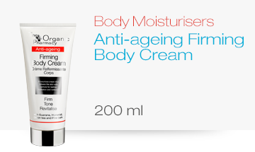 Firming-Body-Cream.png