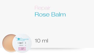 Rose-Balm.png