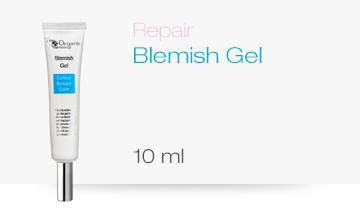 Blemish-Gel.png
