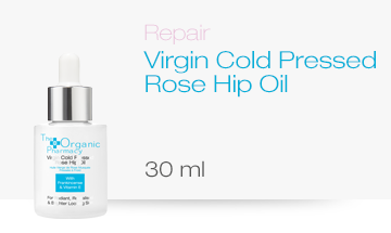 Virgin-Cold-Pressed-Rose-Hip-Oil.png