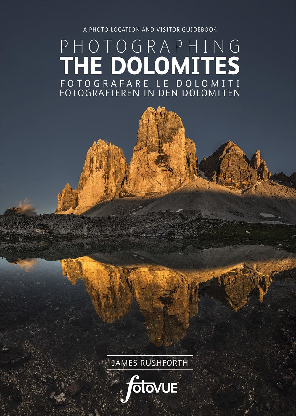 Dolomites-fotoVUE-front-cover.jpg