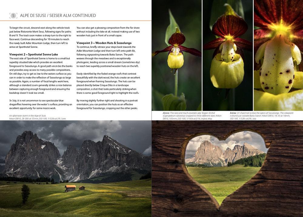 Alpe di Siusi demo page.jpg