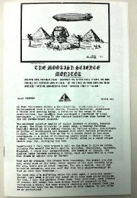 V.2 No.8 (1987-88)