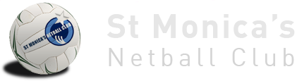 St Monica's Netball Club