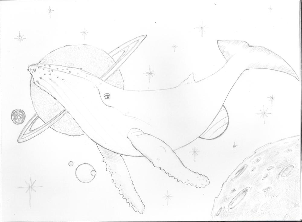 Cosmic Whale.jpg