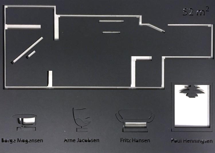 Apartment_1-1.jpg