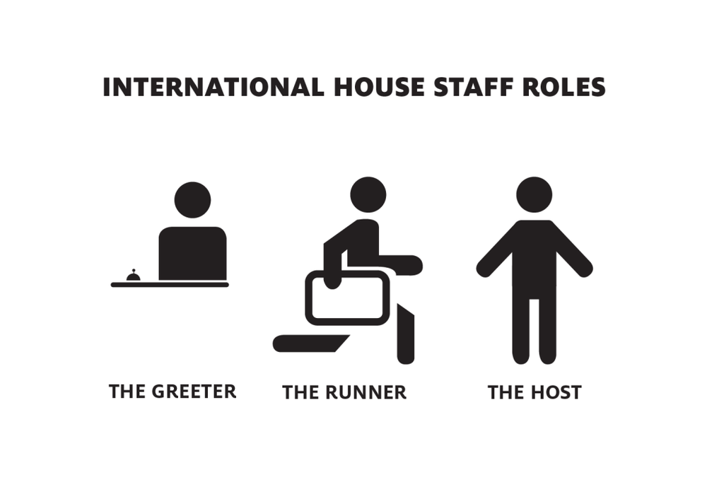 Overview-of-Staff-Roles-1024x716.png