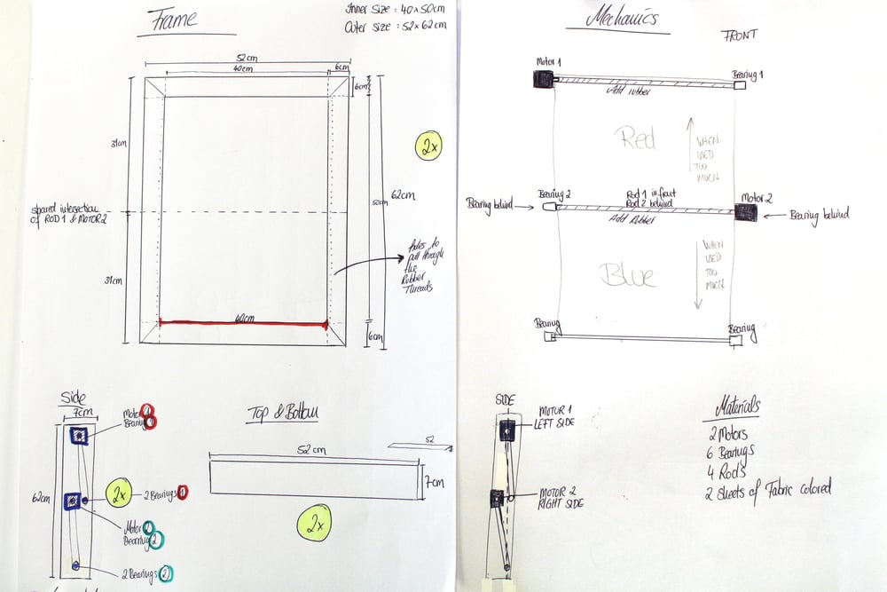 building_Plan_correction.jpg