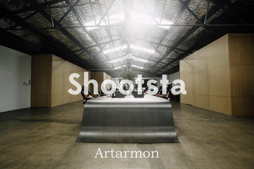 Shootsta.jpg