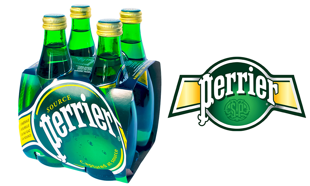perrier_Drinks.singles 140.jpg