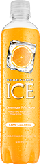 Sparkling Ice Orange Mango.png