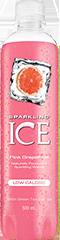 Sparkling Pink Grapefruit.png