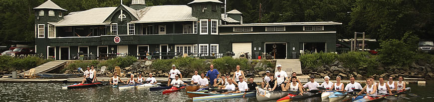 boathouse family pic.jpg
