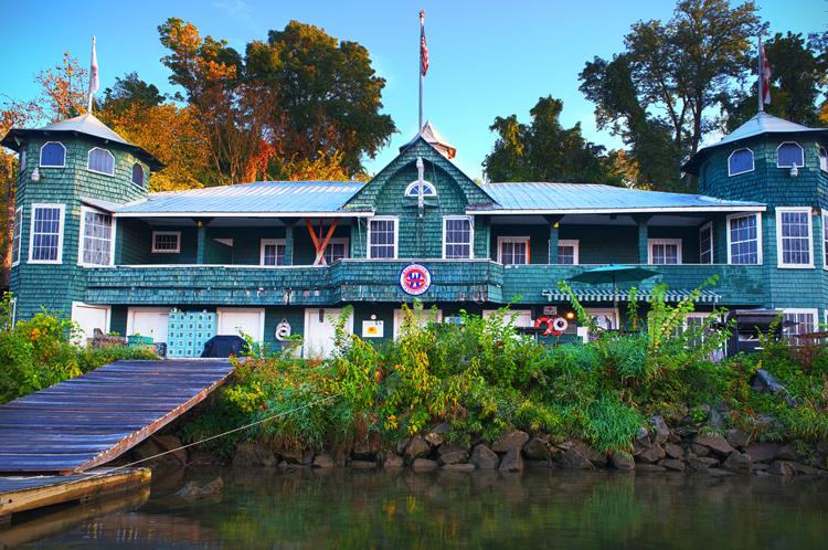 boathouse - now.jpg