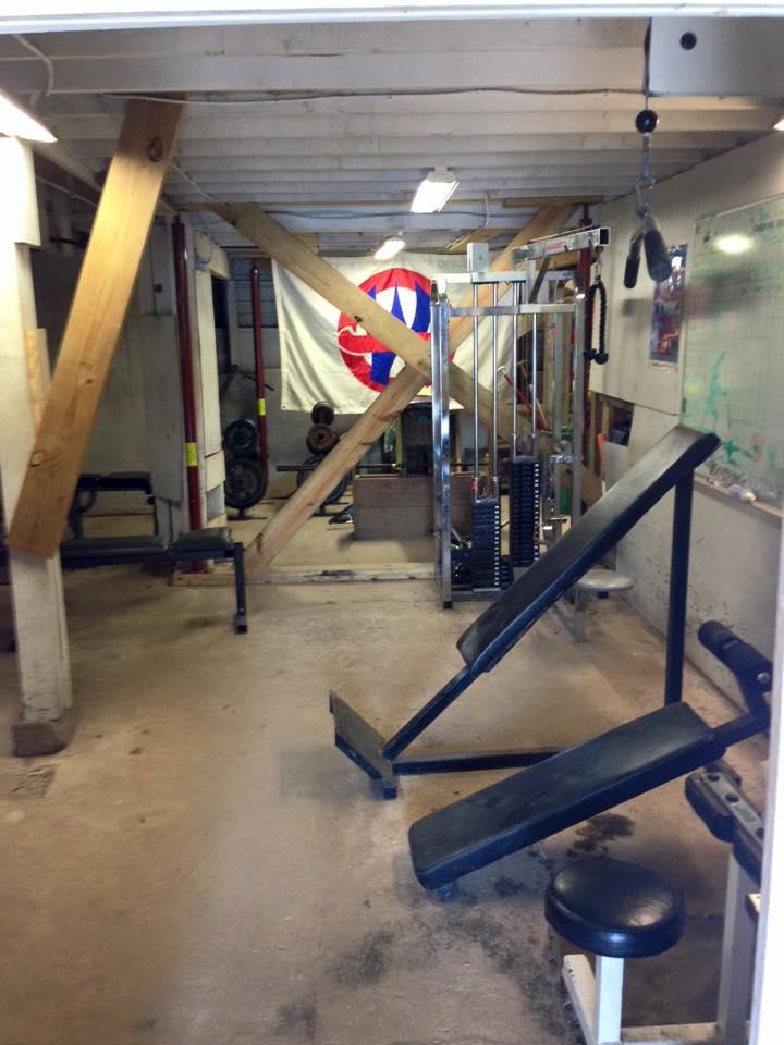 reinforcement - weight room.jpg