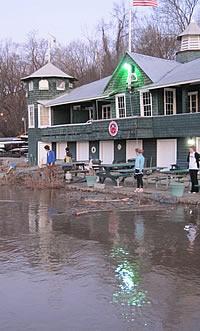 flood2010.jpg