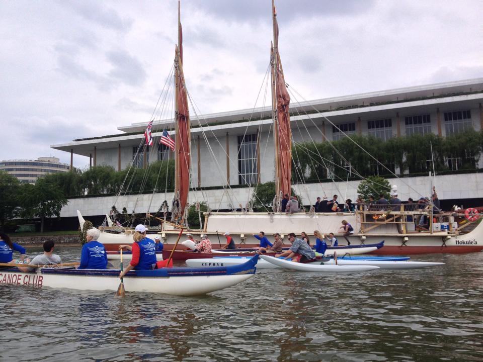 paddling hokulea in.jpg
