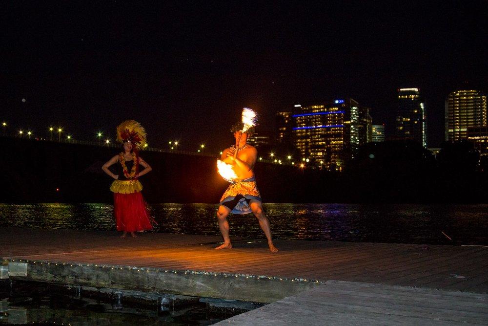 fire dancing 3.jpg