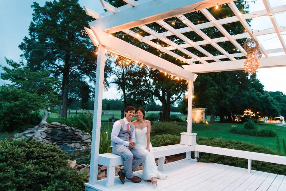 DellwoodPlantationWedding_21.jpg