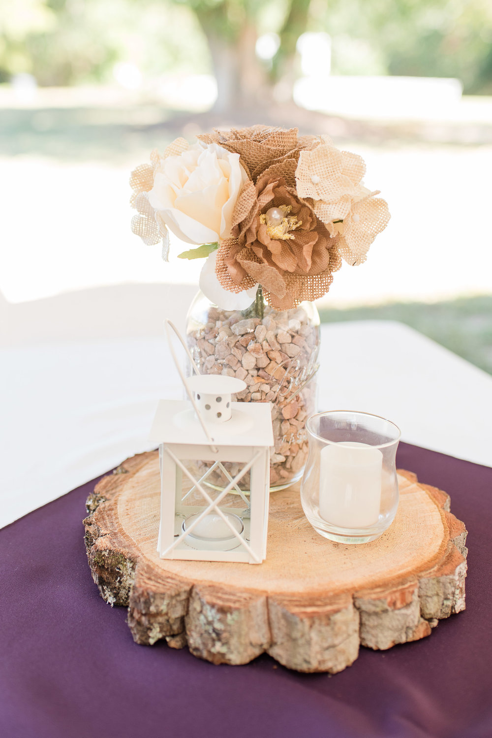 CottenWedding.ReceptionDetails.CGP-16.jpg