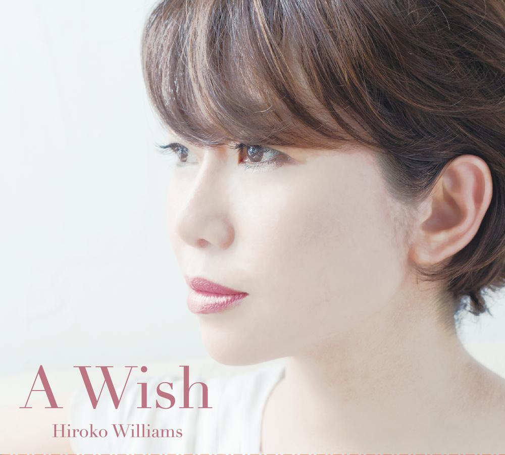 A Wish jacket_1.jpg
