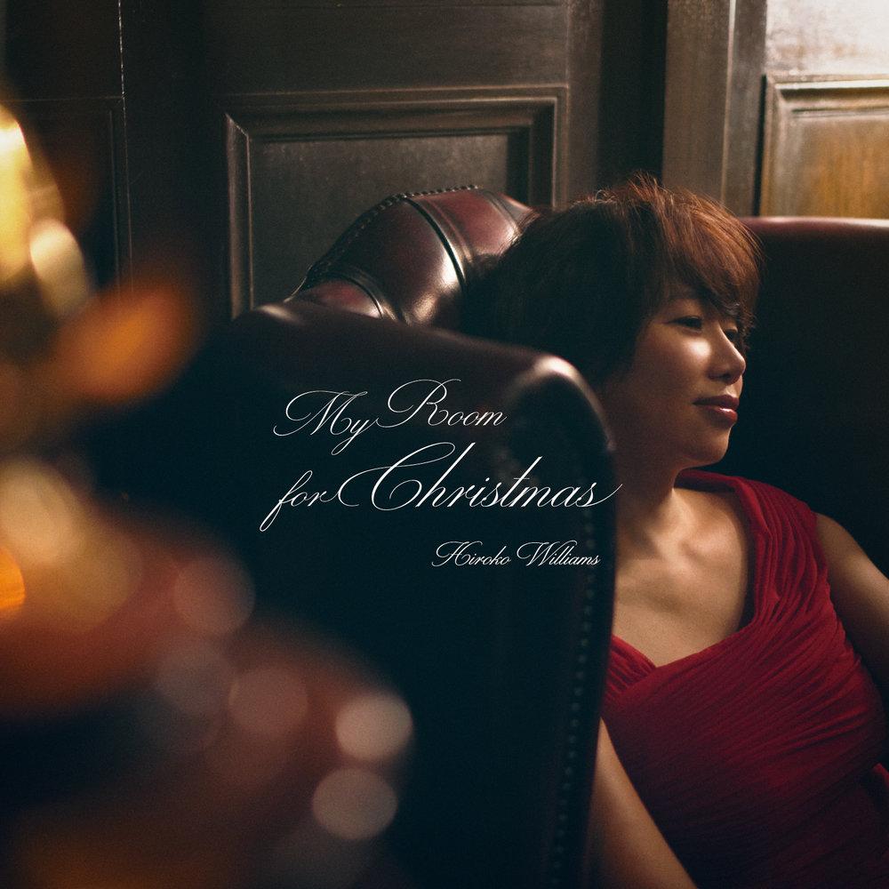 myroom_christmas_front72.jpg