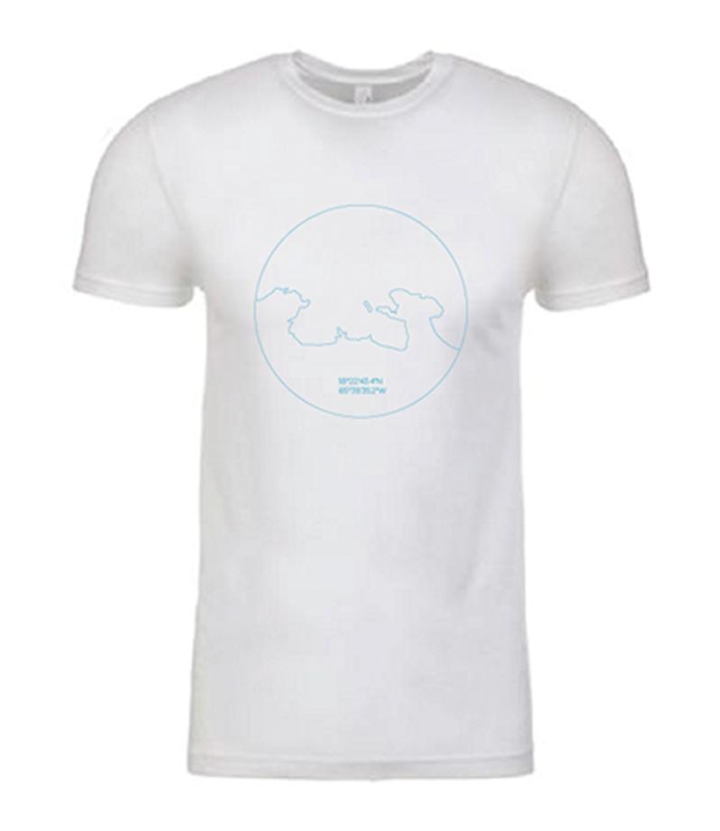 white_shirt_men.png