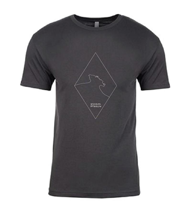 charcoal_shirt_men.png