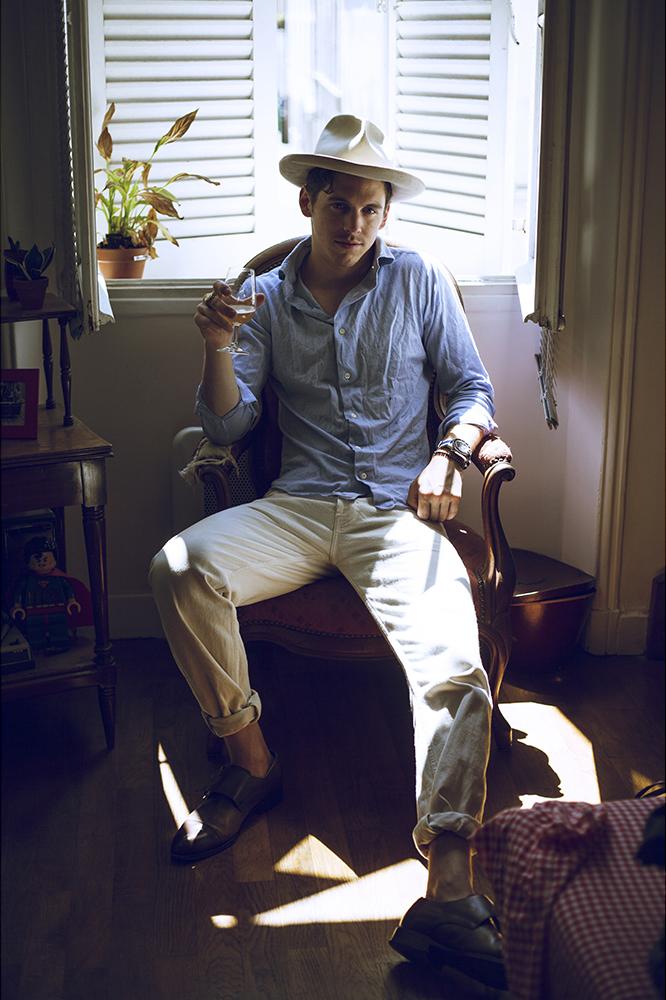 cowboy_portrait_insta.jpg