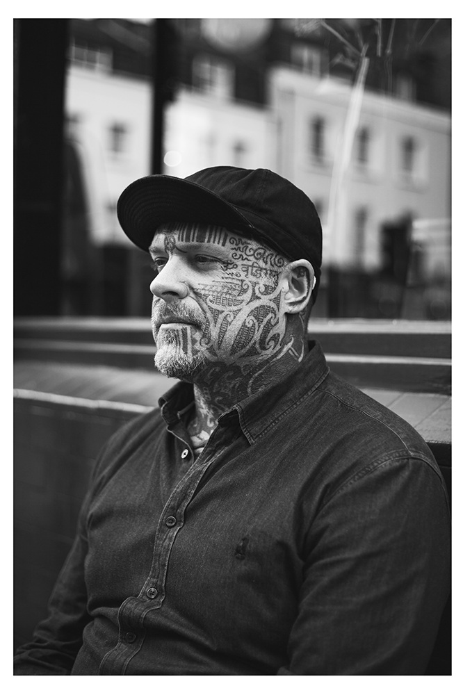 insta matt black tattoo.jpg