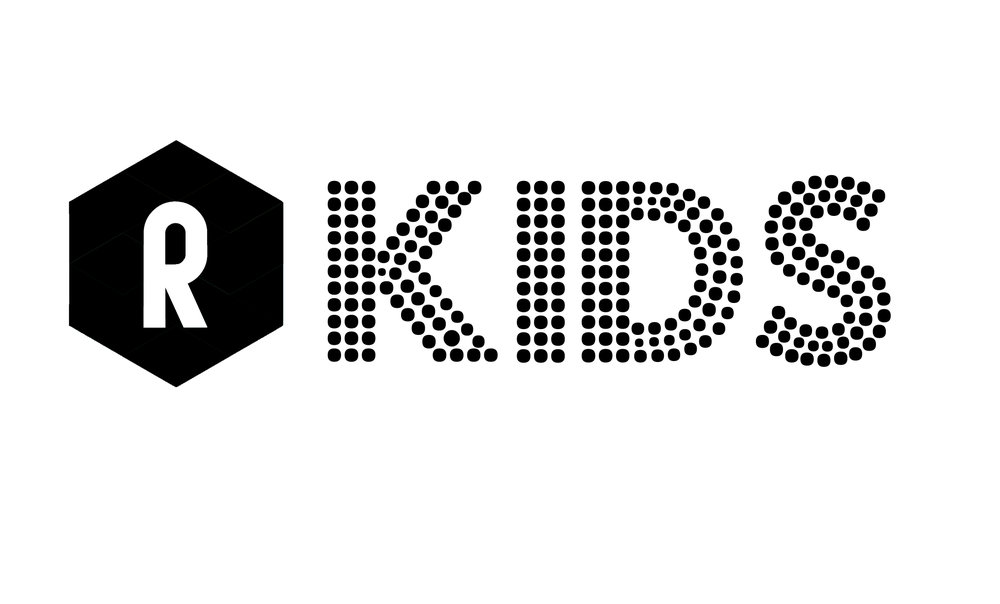 KIDS_W_Rlogo_ BLACK.jpg