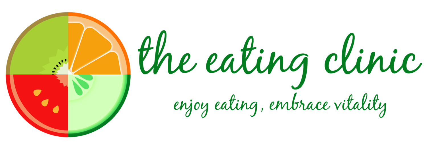 The Eating Clinic