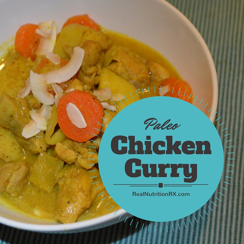 paleo chicken curry.jpg