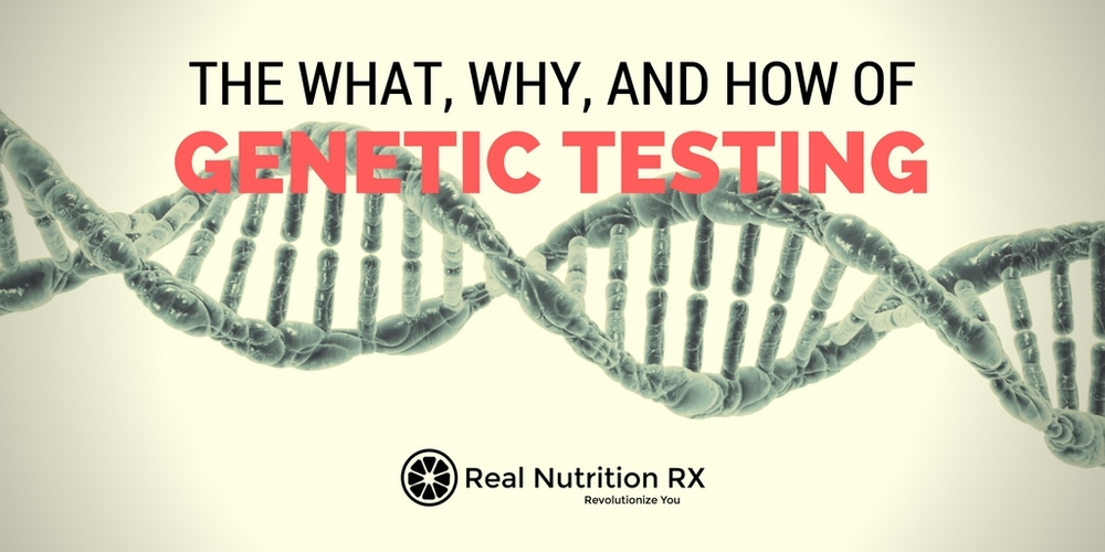 genetic testing.jpg