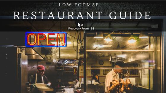 fodmap restaurant BLOG.png